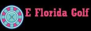 E Florida Golf